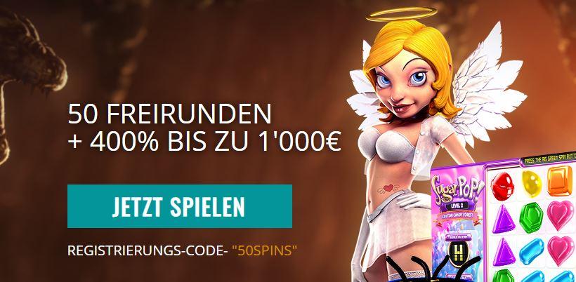 welcome bonus casino superlines