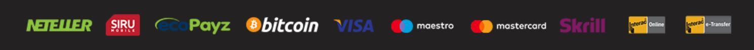 payments lafiesta casino