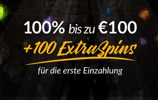 welcome bonus shadowbet