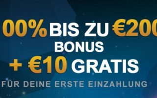 welcome bonus videoslots
