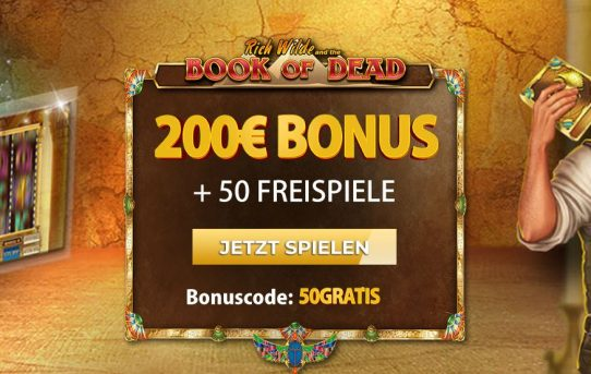 welcome bonus netbet