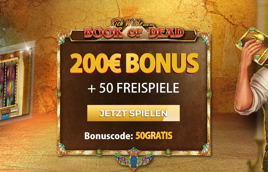 welcome bonus netbet