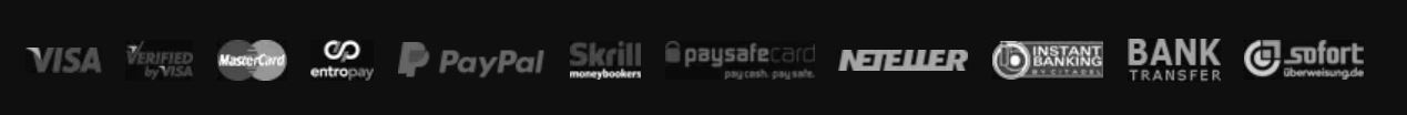 payments betsafe