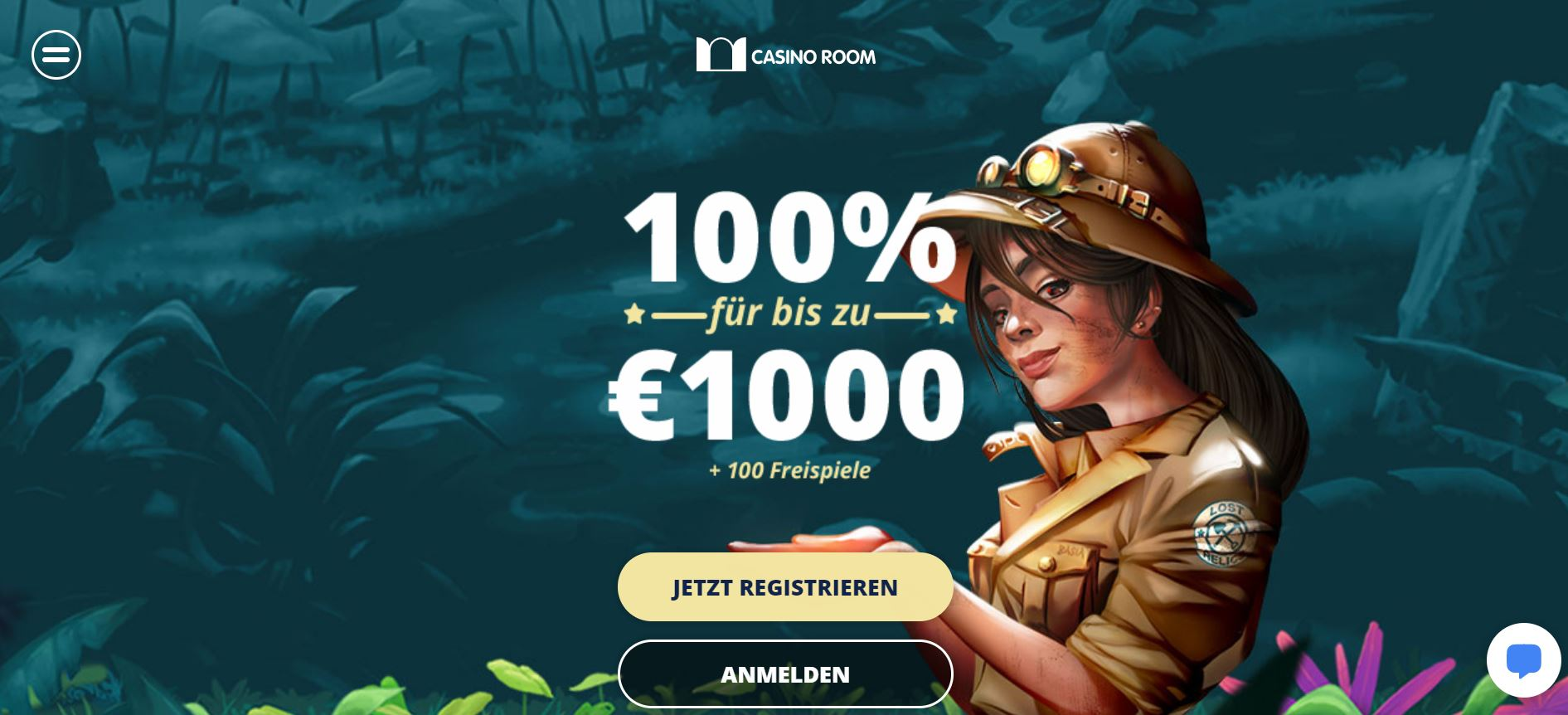 1000free casino igt x1x group