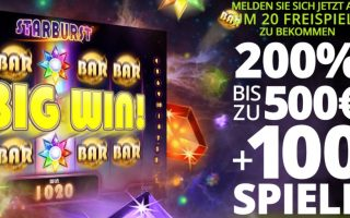hopa welcome bonus