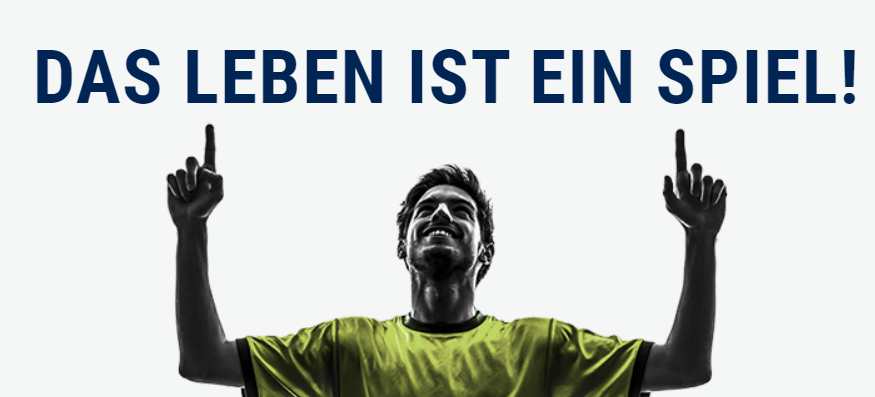 bet at home spiele