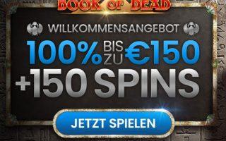 Betiton - 7 Free Spins ohne Einzahlung!