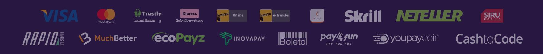 betzest banking