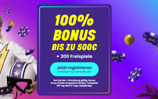 Free online slot games with bonus spins