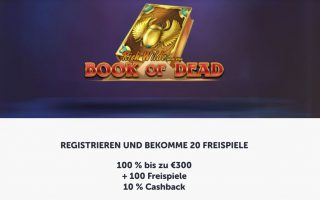 pocket play 20 free spins 300 euro bonus